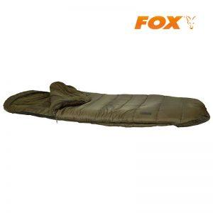 eos2-sleeping-bag