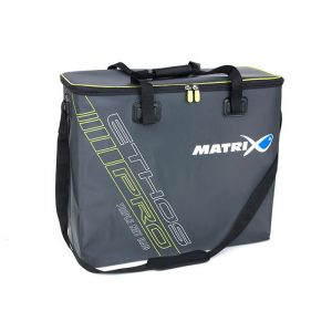 matrix-ethos-triple-net-bag