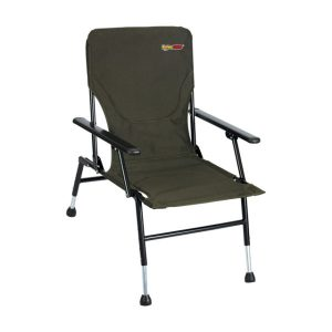 extra_carp_plus_chair-85-6670