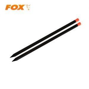 fox-marker-sticks