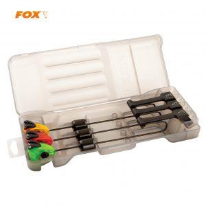 fox-mk3-swinger-set-1
