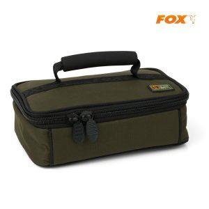 fox-r-series-accessory-bag-large