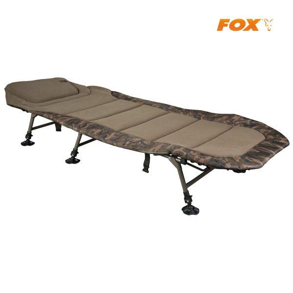 fox-r1-r-series-camo-bedchair-1
