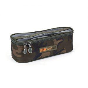 fox-torbica-camolite-accessory-bags-slim