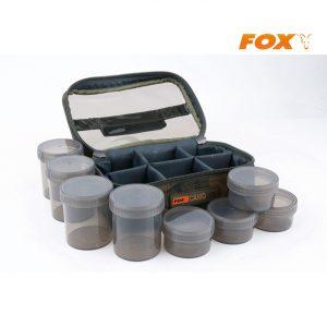 fox-torbica-camolite-glug-8-pot-case