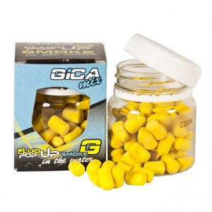 gica-mix-fluo-dumbells-popup-g-smoke-8mm