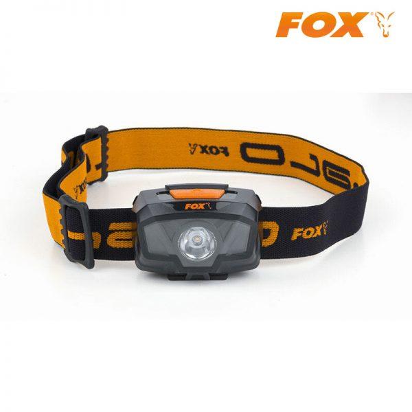 fox-halo-headlamp-200
