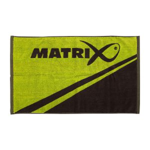 hand-towel_matrix