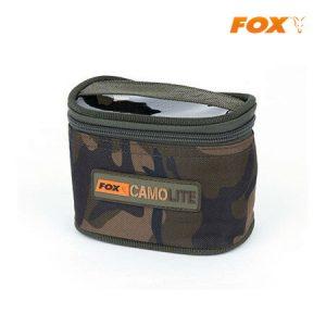 camolite-accessory-bag-small-torbica
