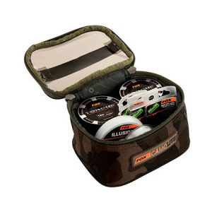 fox-torbica-camolite-accessory-bags-medium-torbica