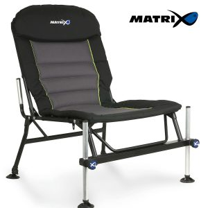 matrix-deluxe-accessory-chair