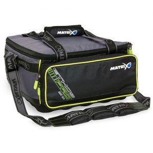 matrix-ethos-pro-bait-bag-2