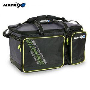 matrix-ethos-pro-tackle-bait-bag