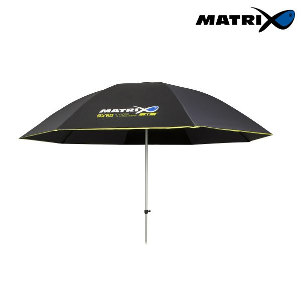 matrix-over-the-top-brolly-115cm