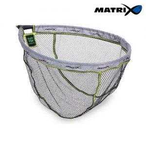 matrix-silver-fish-landing-nets