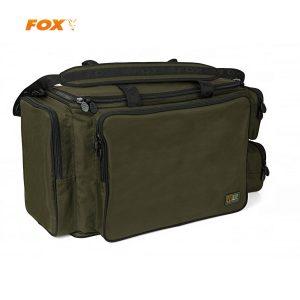 r-series-x-large-carryall-fox-al-carpone