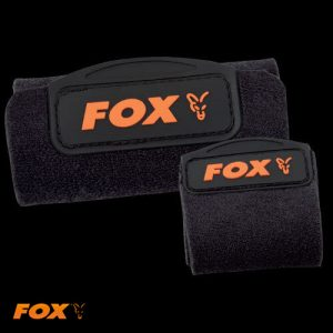 rod-lead-bands-fox-1