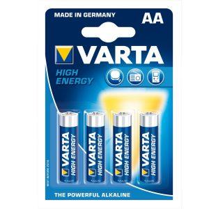 varta-baterije-aaa-1-5-v