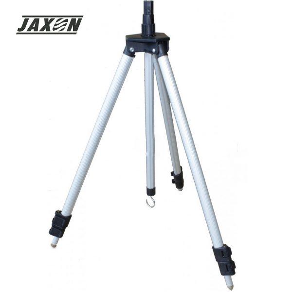 feeder-tripod-jaxon-PZ-TRA002