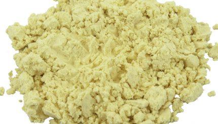 Whole-Egg-Powder