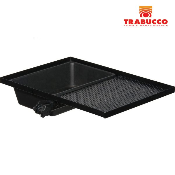 trabucco-side-tray-with-bowl