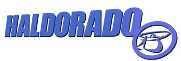 Haldorado