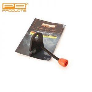 Bungee-Rod-Lock-PB-Products-6