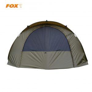 FOX-easy-shelter-plus-1