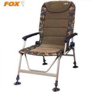 Fox_R3_Camo_Chair