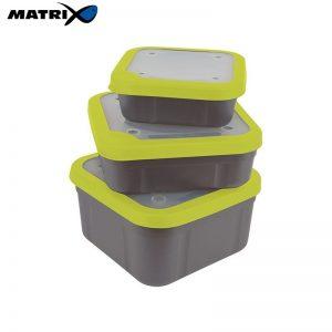 Matrix_Solid_Top_Bait_Boxes_Grey_Lime-2