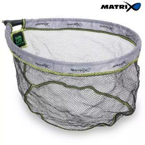 Matrix_Supa_Lite_Free_Flow_Landing_Net