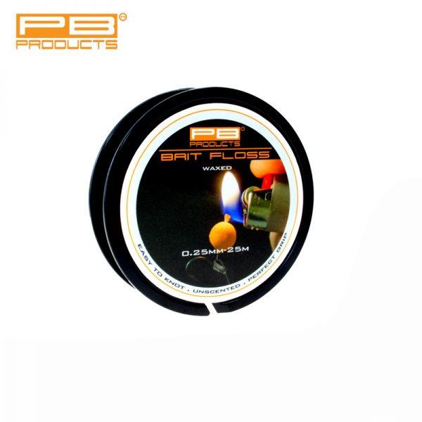 PB-Products-Bait-Floss-1