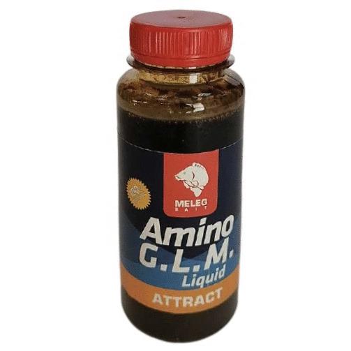 amino-glm-meleg-bait