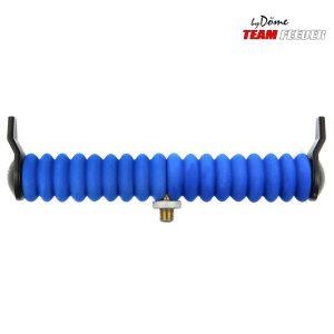 by-dome-team-feeder-eva-bottarto-fej-20-cm