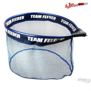 by-dome-team-feeder-meritofej-pro