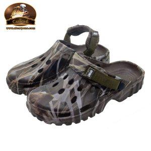 camo-papuce-klompe