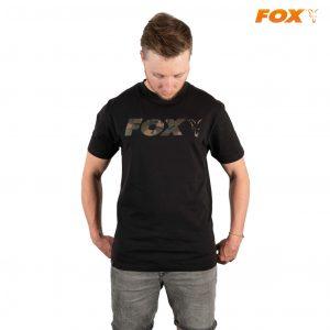 cfx013_fox_black_camo_t_shirt_front_wht