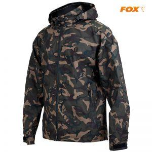 cfx043-048-fox-lightweight-camo-rs-10k-jacket