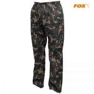 cfx049-054-fox-lightweight-camo-rs-10k-trousers