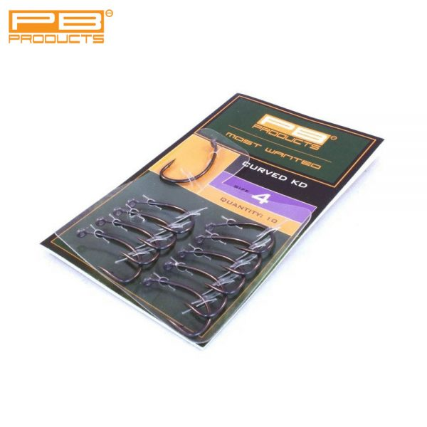 curved-hook-pb-products-1