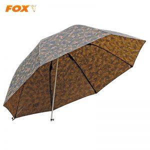 fox-60inch-brolly
