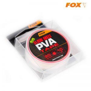 fox-fast-melt-pva-tape-10mm-1