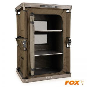fox-session_storage_up__open