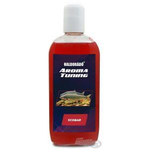haldorado-aroma-tuning-scobar-paduc-marna_212034_2_0x0