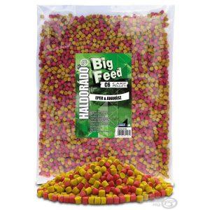 haldorado-big-feed-c6-pellet-eper-ananasz-25-kg_197778_2_0x0