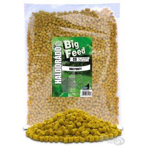 haldorado-big-feed-c6-pellet-vad-ponty-25-kg_197779_2_0x0