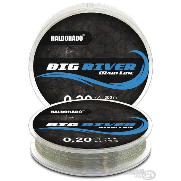 haldorado-big-river-main-line-300-m