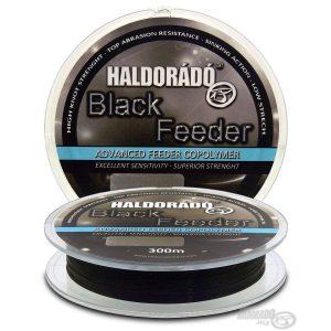 haldorado-black-feeder