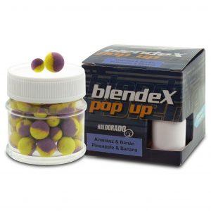 haldorado-blendex-pop-up-method-ananasz-banan