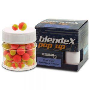 haldorado-blendex-pop-up-method-eper-mez